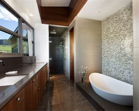 Low Profile Bathtubs by Low Profile Tub Houzz