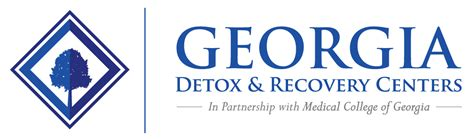 24 Hour Detox Centers by Detox Recovery Centers Launches Lgbtq Track For
