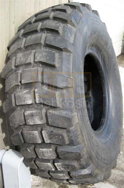 xml pattern exles mrap wheel rim oshkosh equipment