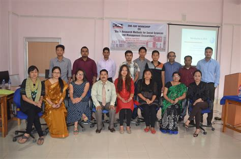 Mba Colleges In Nagaland by Events The Icfai Nagaland Time Cus