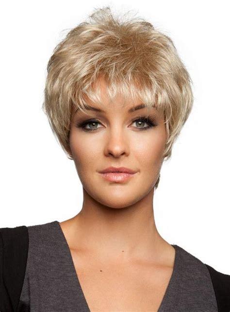 short wispy hair cuts for women in their 60 reviews short wispy hairstyles pixie haircuts female guys