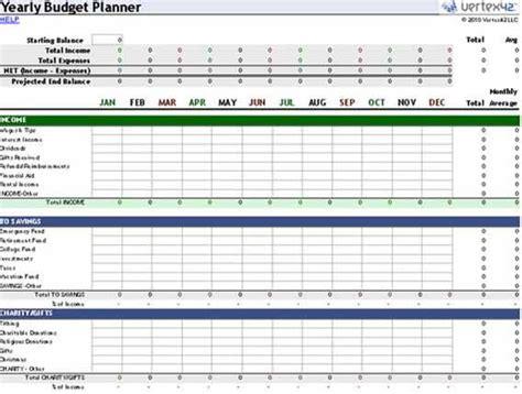 calendario de pago plan hogares con garrafa agosto 2016 calendario de pago hogar download pdf