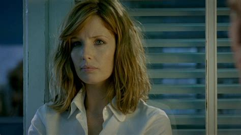 kelly reilly 2015 movie and tv screencaps kelly reilly as dc anna travis in