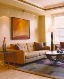 Family room decorating ideas idesignarch interior design