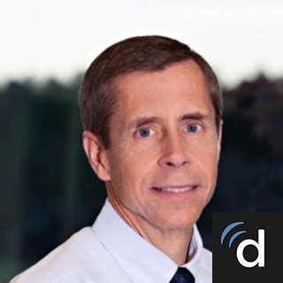 Pardee Hospital Detox by Dr Andrew Rudins Md Asheville Nc Physical Medicine