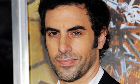 freddie mercury voice actor sacha baron cohen to adapt real life story the lesbian ifc