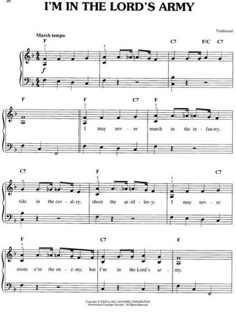 Easy Praise And Worship Songs Guitar Chords