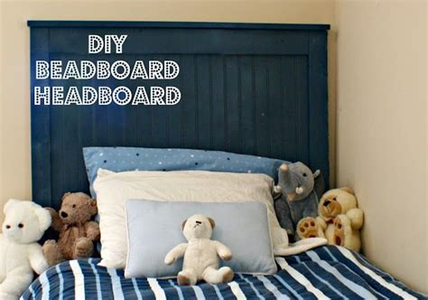 Bangin The Headboard by Top 29 Ideas About Headboards Be Bangin On Diy