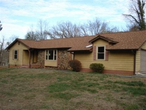 4918 cabin rd knoxville tennessee 37918 detailed