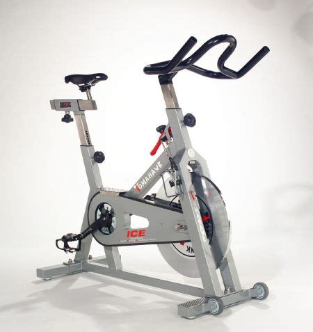Uno Spin Best Seller tomahawk indoorcycle silver best buy at sport tiedje