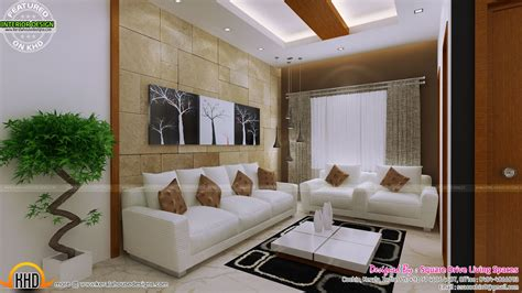 home interior design ideas living room excellent kerala interior design kerala home design and