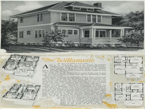 1910 style home plans 1920 style home plans vintage 1950 style home plans 1920 style home plans 1920s home