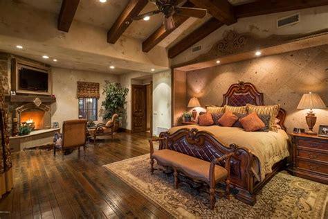 brown master bedroom designs page