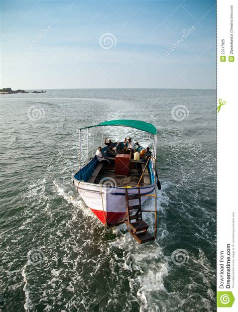 boating license india indian people enjoying boating editorial image image