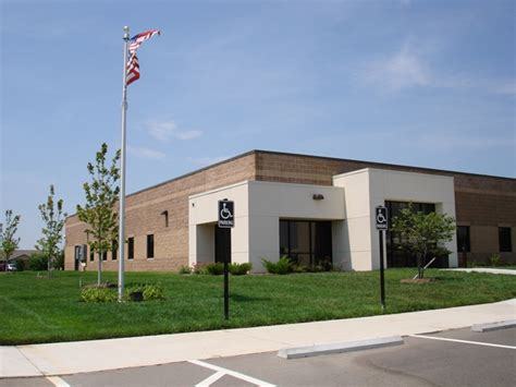 Illinois Social Security Office by Wichita Ks Social Security Offices