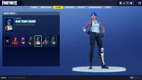 fortnite without playstation plus how to get the ps plus exclusive fortnite skin on pc