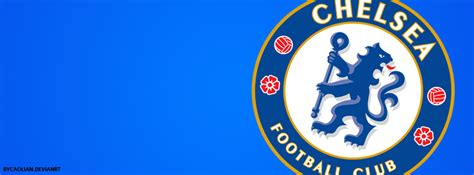 facebook themes chelsea fc chelsea facebook cover