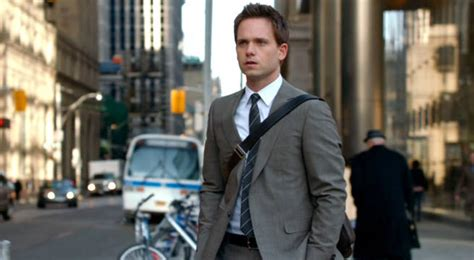 will suits be renewed for 2016 usa network renews suits for 7th season