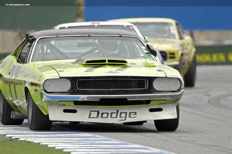 dodge challenger 77 1970 dodge challenger image chassis number 77