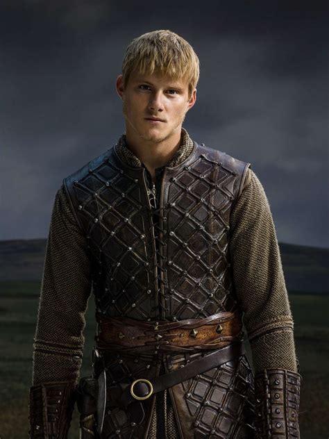 bjorn lothbrok viking season 2 bjorn lothbrok pinterest vikings s2 alexander ludwig as quot bjorn lothbrok quot vikings