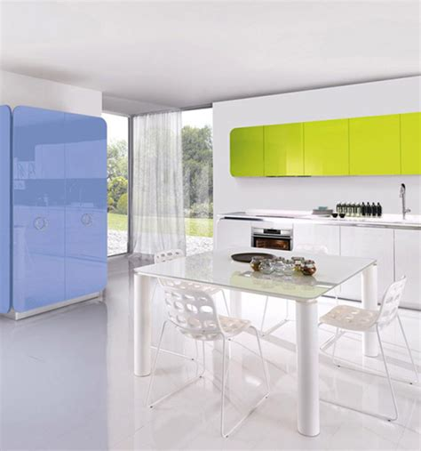 cool kitchen ideas cool kitchen ideas from euromobil