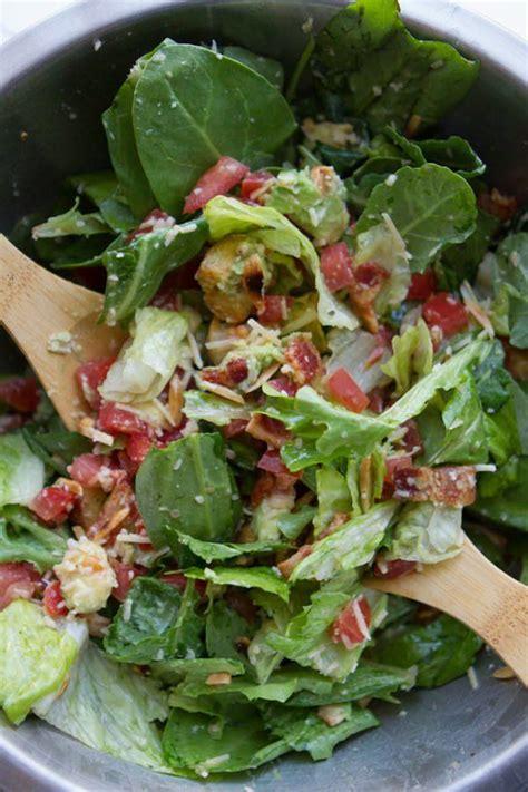 green salad recipes best 25 green salad recipes ideas on pinterest lettuce