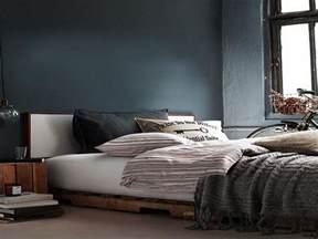 Pallet Bedroom Furniture Pallet Furniture Plans Bedroom Trend Home Design And Decor