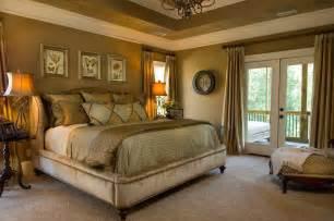 traditional bedroom paint colors interior exterior doors
