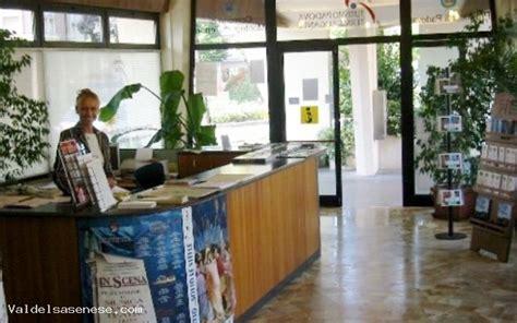 siena ufficio turistico ufficio turistico della pro loco val d elsa senese