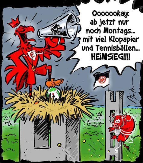 pro apitz eintracht comics home facebook