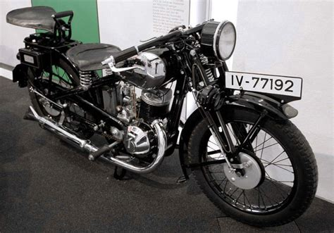 Oldtimer Motorrad Dkw by Dkw Motorrad Oldtimer Zweitakt Pioniere Auf Zwei R 228 Dern