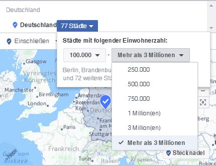 facebook geo targeting | lombego systems blog