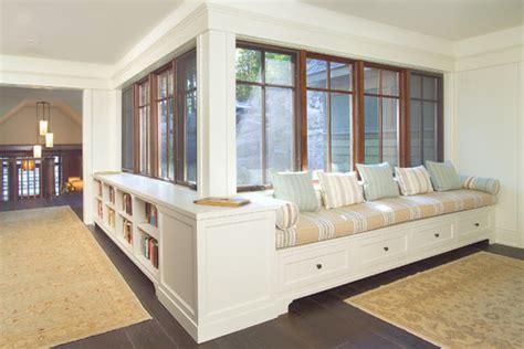 window seat size kitchen island design