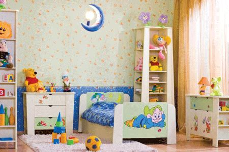 Toddler Bedroom Ideas by Toddlers Room Home Designs Project