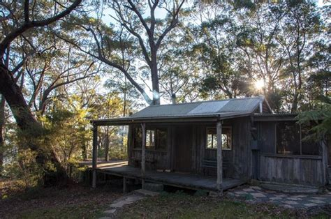 Wollemi Wilderness Cabins by Bathroom Picture Of Wollemi Wilderness Retreat Blue
