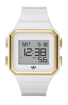 Adidas Digital Hitam Gold casio a159wgea 1ef gold digital gifts for