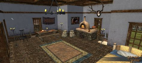 viking home decor shroud of the avatar home decor a fansite dedicated to
