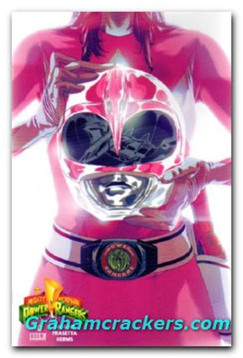 mighty morphin power rangers vol 4 product details mighty morphin power rangers 0 vol 4