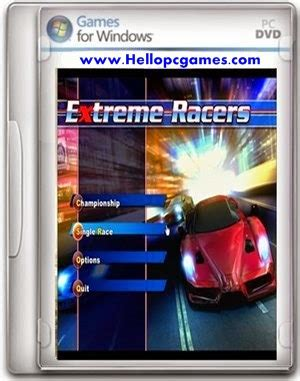 extreme racers free download pc game full version free extreme racers game free download full version for pc