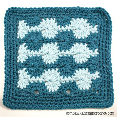 crochet collection 100 easy and beautiful tunisian and barvarian crochet patterns and projects tunisian crochet for beginners tunisian crochet stitch guide books catherine wheel stitch afghan square