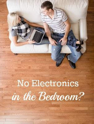 tv in the bedroom marriage no electronics in the bedroom newlyweds on a budget