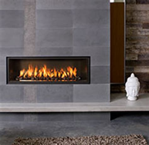 Ottawa Gas Fireplace by Custom Fireplaces Ottawa Hubert S Fireplaces