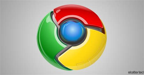 google chrome free download full version for xp 2014 download free software google chrome 20 0 1132 8 dev