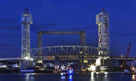 paint nite quincy ma fore river bridge canam bridges