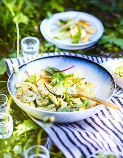 Cuisine Du Placard by Cuisine Du Placard Recettes Faciles Et Cuisine Pour