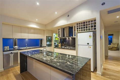 Kitchen Hutch Geelong Custom Kitchen Cabinets Geelong Your Custom Cabinets