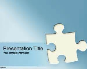 201 Best Images About Powerpoint On Pinterest Autism Powerpoint Template Free