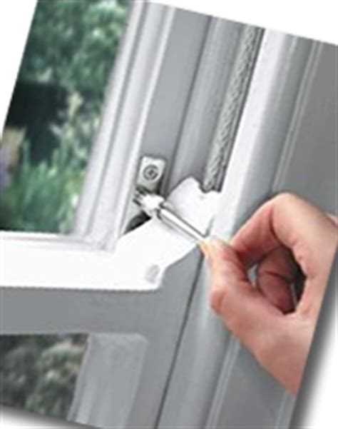 how to open a locked house window home window locks a vital part of home security find a locksmith
