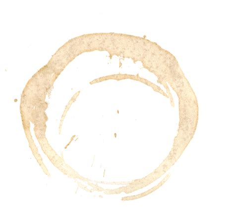 8 coffee stain png image transparent onlygfx com