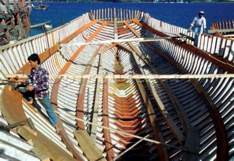 boat shaped bookshelf india wooden boat festival seattle wood hull boat manufacturers